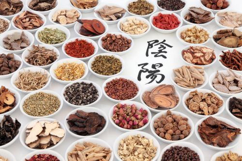 tcmvysocina.cz , bylinky , tradiční čínská medicína , zdaví ,byliny