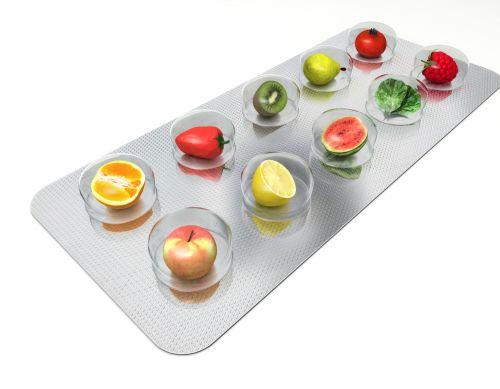 tcmvysocina -zdravi ,vitamíny,hubnutí , zhubnutí ,redukce váhy ,zdraví život