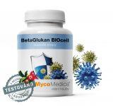 BetaGlukan MycoMedica