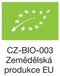 BIO Chlorella té nejvyšší kvality MycoMedica
