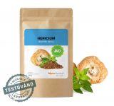Hericium Bio prášek (korálovec ježatý)