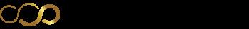 tcm byliny