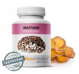 Maitake (trsnatec lupenitý)