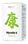 MycoAir II MycoMedica