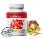 MycoCholest MycoMedica