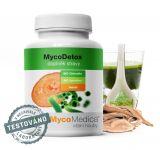 MycoDetox MycoMedica